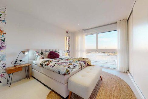 Panoramic Alicante Dormitorio 02 01