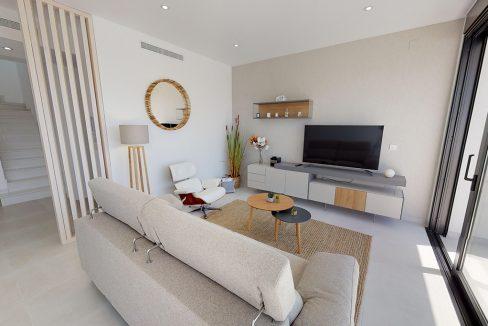 Premium-Beach-Villas-06012019_102325