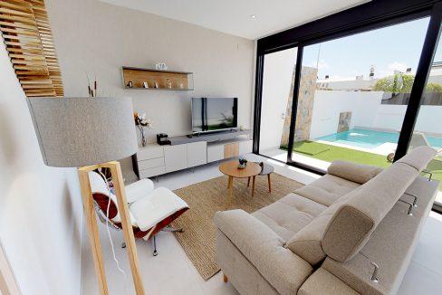 Premium-Beach-Villas-06012019_102334