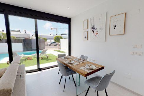 Premium-Beach-Villas-06012019_102345