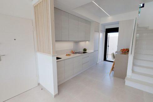 Premium-Beach-Villas-06012019_102353