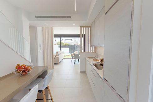 Premium-Beach-Villas-06012019_102415