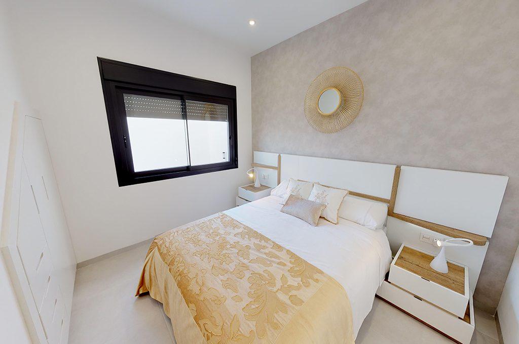 Premium-Beach-Villas-06012019_102557