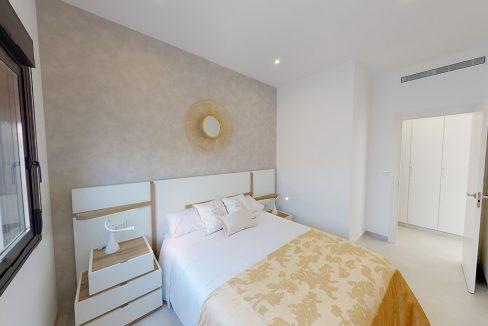 Premium-Beach-Villas-06012019_102606