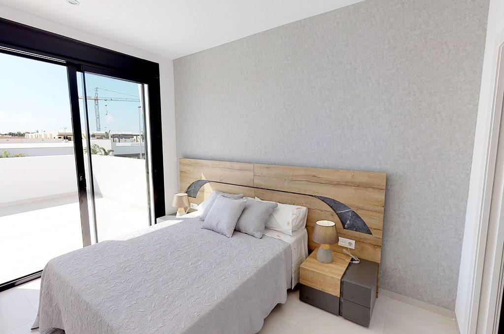 Premium-Beach-Villas-06012019_102721