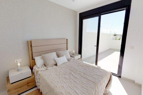 Premium-Beach-Villas-06012019_102816