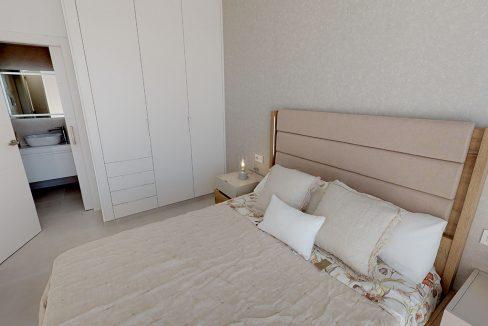 Premium-Beach-Villas-06012019_102829