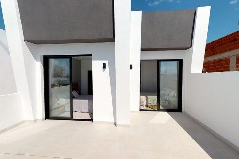 Premium-Beach-Villas-06012019_102937