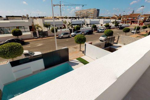 Premium-Beach-Villas-06012019_102945