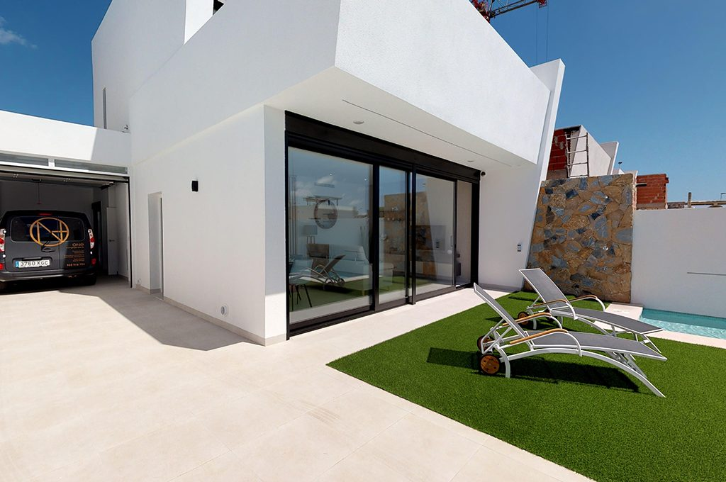 Premium-Beach-Villas-06012019_103843
