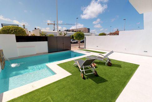 Premium-Beach-Villas-06012019_103929