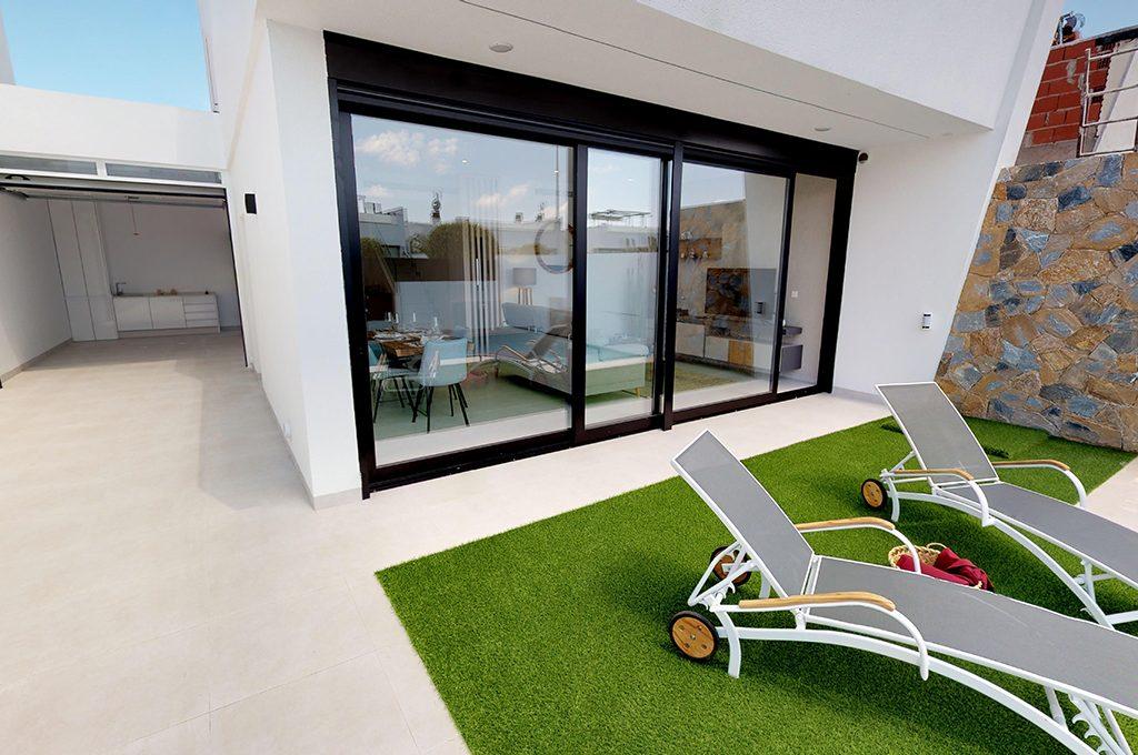 Premium-Beach-Villas-06012019_104004