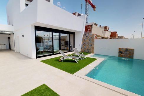 Premium-Beach-Villas-06012019_104044