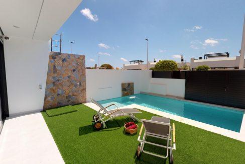 Premium-Beach-Villas-06012019_104103