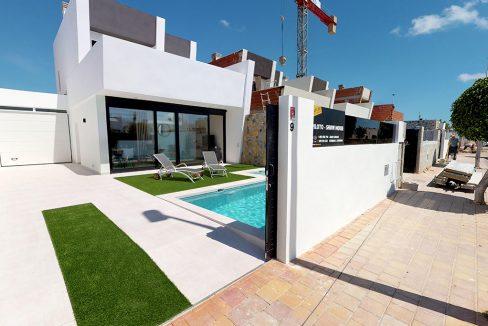 Premium-Beach-Villas-06012019_104127